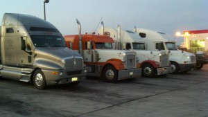 truck_banner_image